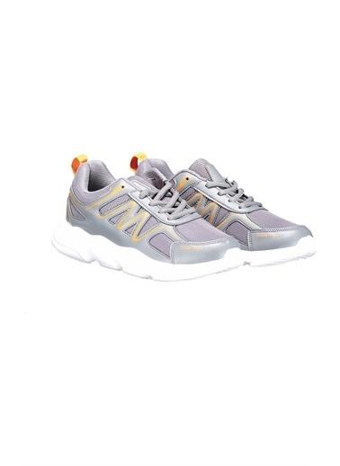 Collezione Sneakers Gri
